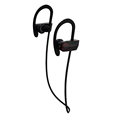 cheap wireless headphone Mini Wireless Earphone Bluetooth V4.0 RU9