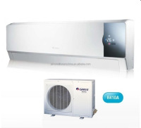 Single split wall mounted air con Bee