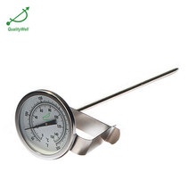 Cheapest Stainless Steel Beef Meat Thermometers
