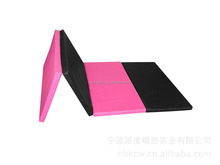 Gym equipments foam wrestling mats for sale