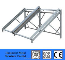 tianjin Photovoltaic(PV) Solar Stent/ Photovoltaic Frame