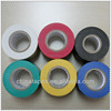 Black Insulation Electrical Tape