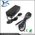 For xbox one PSU / Power Supply AC Adapter for Microsoft XBOX ONE console