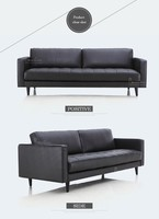 new model sofa sets picture for living room furniture