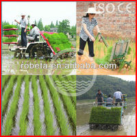 Hot Sale Good Farming Machinery Rice Planter/Rice Planting Machine/Paddy Rice Transplanter