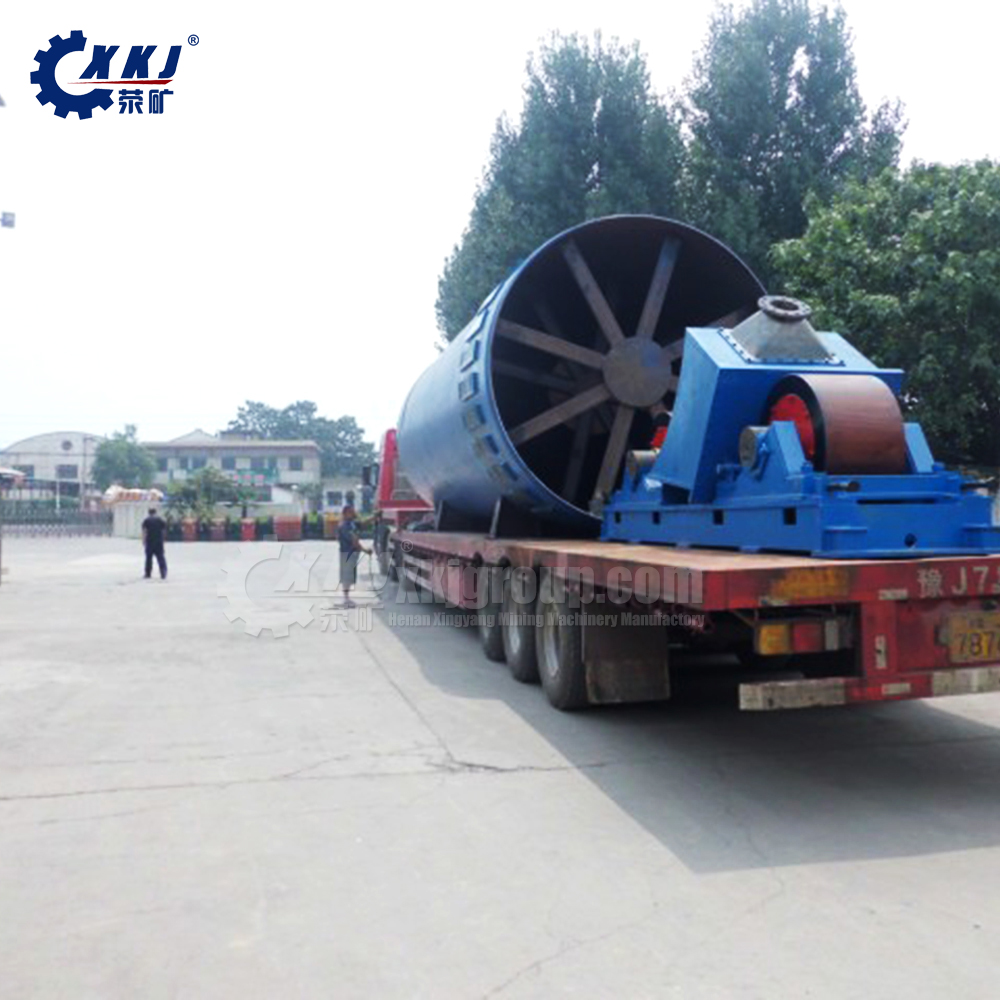 Chinese Famous Mining Equipments Lime Calcination Rotary Kiln For India Sales