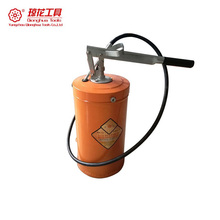 jiangsu qionghua qh081 Hand Pressure Oil grease Pump