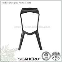 Specific Use Furniture High Heel Shoe Chair