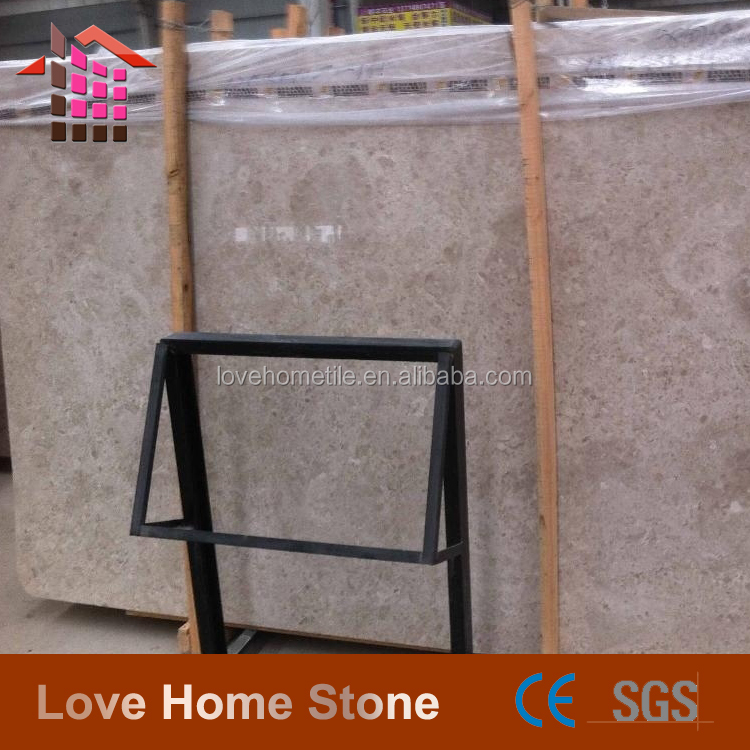 Factory Direct Sales italian marble stone flooring tile,polishedpink marble