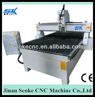 Metal wood mold cnc engraver machine new cnc machines for sale in india