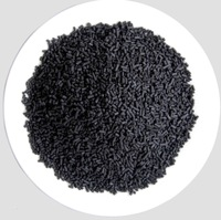 Coal Columnar Activated Carbon Irregular Crushed