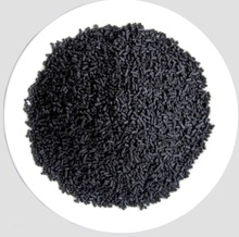 coal columnar activated carbon/irregular crushed and powdered activated carbon/purification