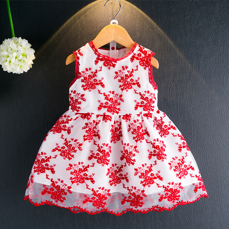 Venta al por mayor vestidos de fiesta originales-Compre online los ...
