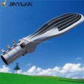 Angle adjustable 60W LED Street Light for countryside