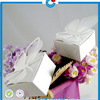 Wholesale Gift Box Packaging Printing Manufacturer