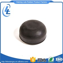 OEM customized motorcycle molded flame retardant rubber part