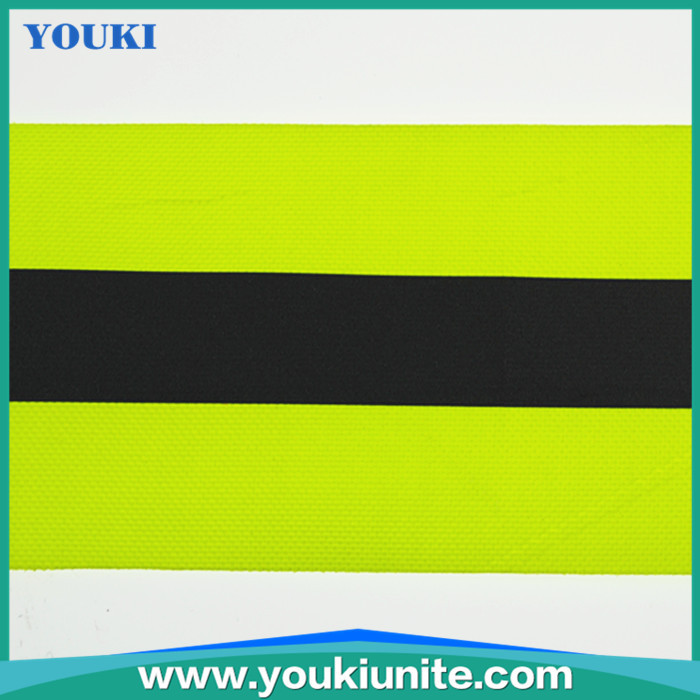 2.5cm reflective tape