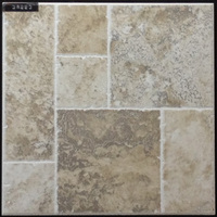 china different types of outdoor cheap floor tiles