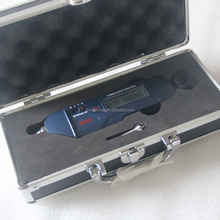 Portable digital vibration meter measuring instrument price E01BM213