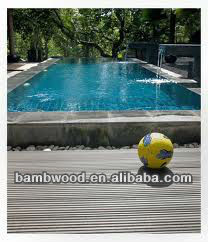 HOT SALES!!! Plastics to Cover Swimming Pool
