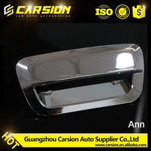 Door handle Cover Exterior Accessories For Grand Cherokee auto accessories from carsion