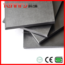 High Strength Carbon Vane for Vacuum Pump