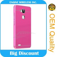 Original wholesale case for huawei honor u8860 best sellers