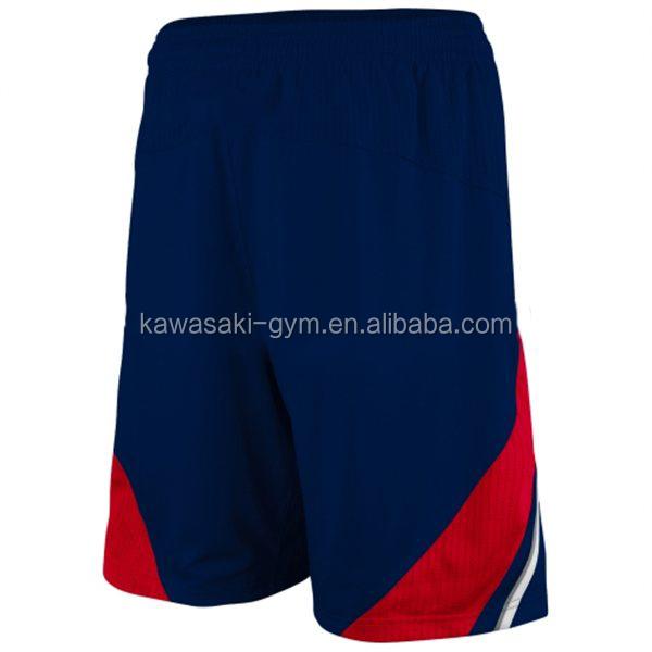 High-Quality-Polyester-Sports-basketball-shorts.jpg