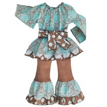 Plus size high quality sexy girl without dress baby clothing set