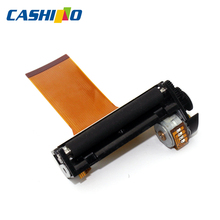 58mm thermal printer head pos spare parts TP-200V compatible with PORTI-M200V