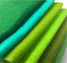 Top Quality Non Woven Fabric Product Polypropylene Non Woven Fabric Felt With a Good Deal