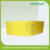 yellow color large size a3 box file lever arch file