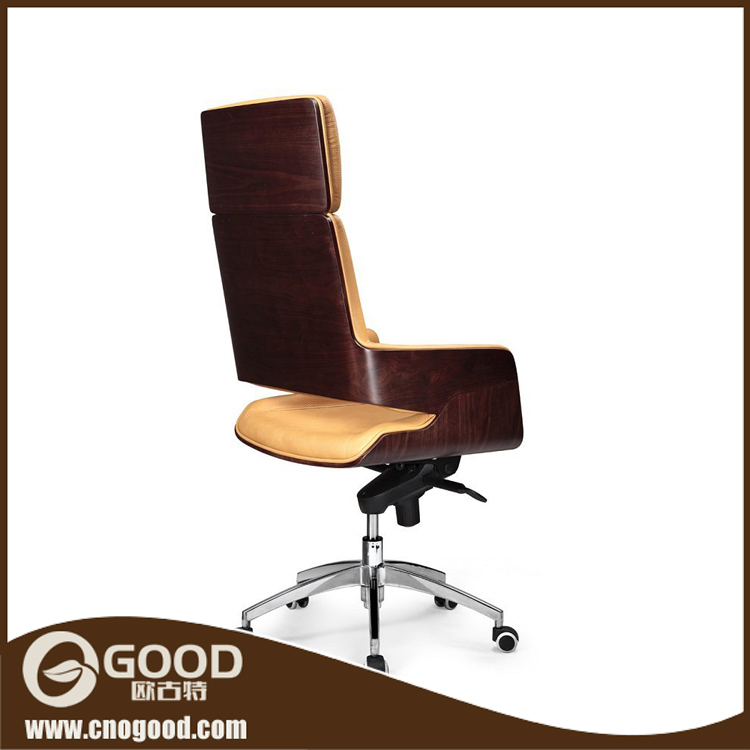 office chairs buy luxury leather office chair german office chairs