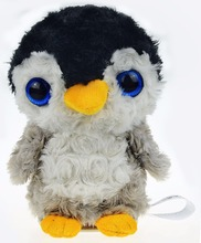 Customized baby sleep machine sleep sound plush toy owl sound toy