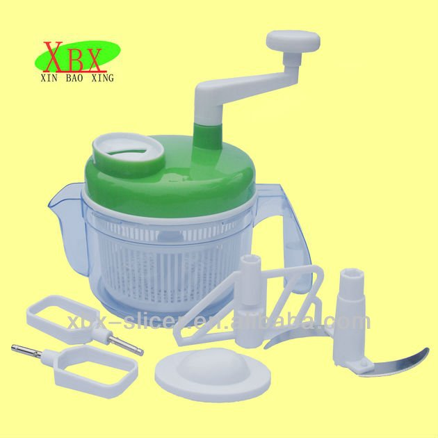 magic chopper slicer dicer chop fruits vegetables