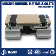 waterstop floor building expansion joint/concrete expansion joint detail