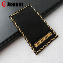 top products hot selling 2015 shoulder boards security epaulettes