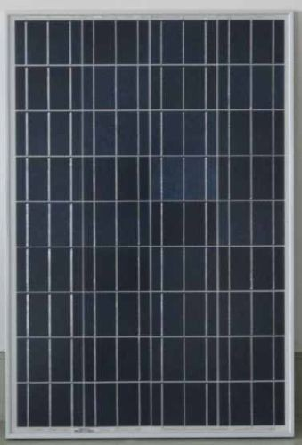 China good quality panel solar pv solar panel price 200w poly for sale