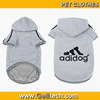 Fashion New Design Love Cute Wholesale Pet dog clothing