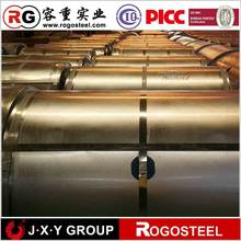 CHINA ALI supplier of what is how to galvanized steel