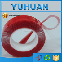 Quality High Sticky Double Sided Foam Tape
