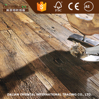 High Quality Engineered wood flooring tile And Elm Series Engineered Wood Flooring