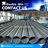 Seamless Steel Pipe Building Materials Construction Materials
