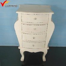 home delight mdf pine white reproduction antique furniture
