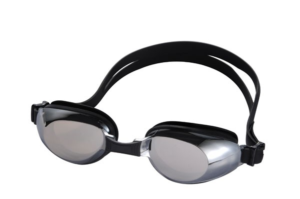 Promotional Silicone Swim Goggles