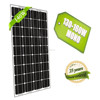 High Quality Cheap 140w Solar Panel Price And Free Shiping Of Solar Energy