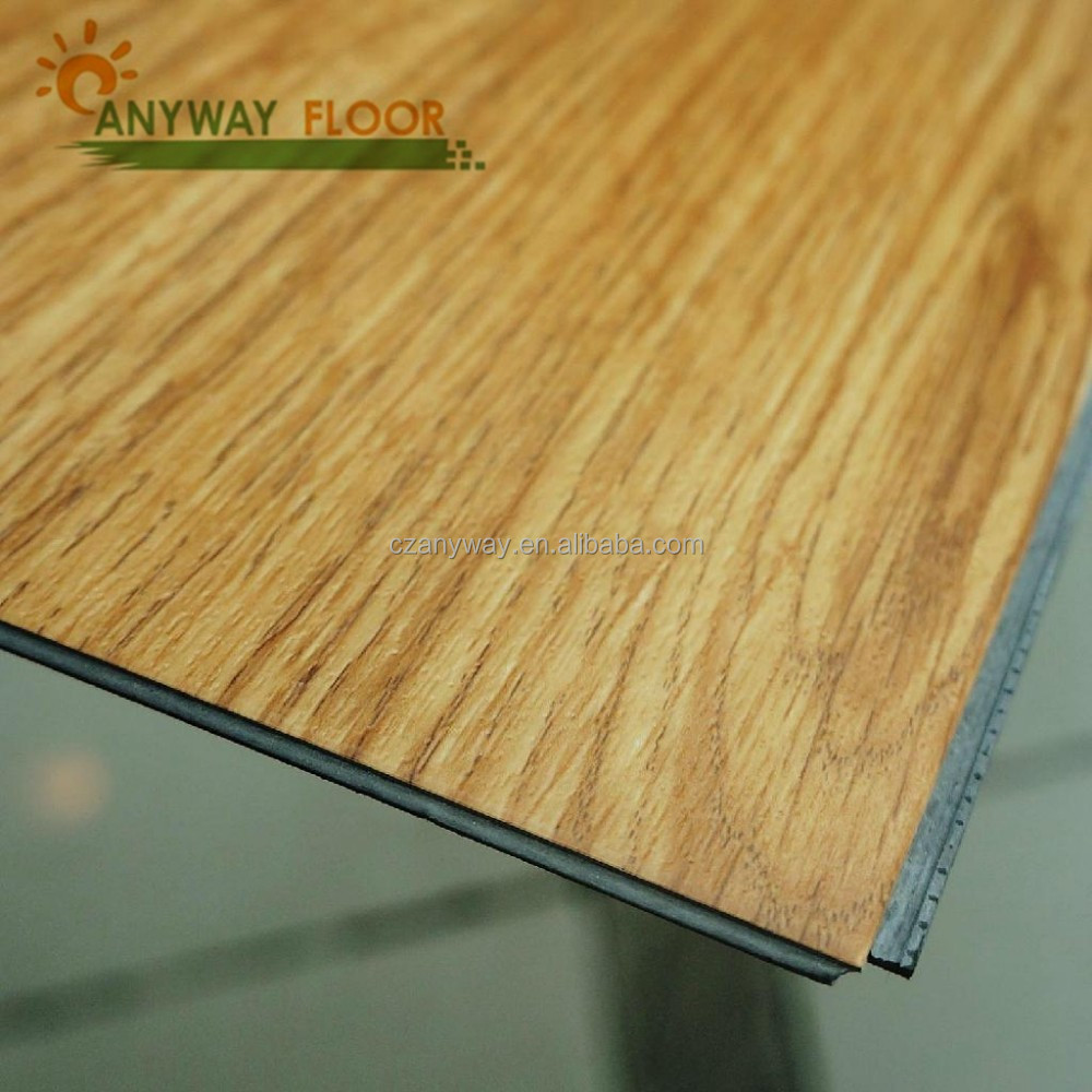 hot sale high quality cheap price heavy duty vinyl floor tiles from china for outdoor