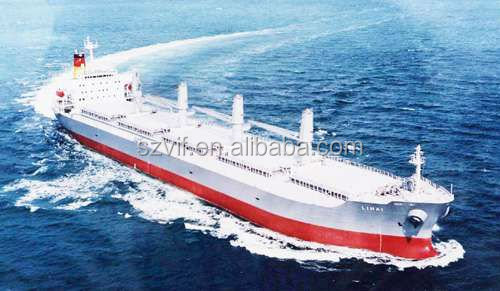 best seaocean freight from china to quilon---emily