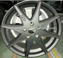 From china buy wheels