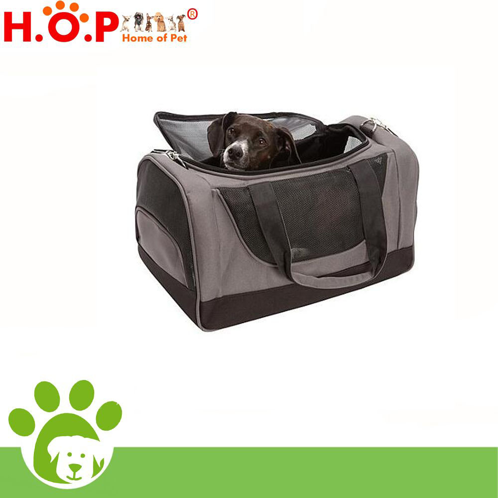 Dog bed house cute animal house, dog kennel house cages